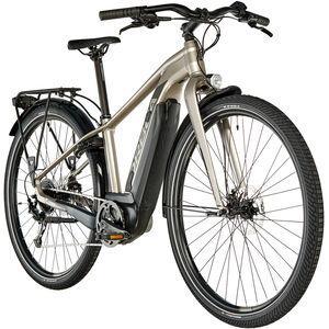 ORBEA Keram Asphalt 30 titanium bei fahrrad.de Online