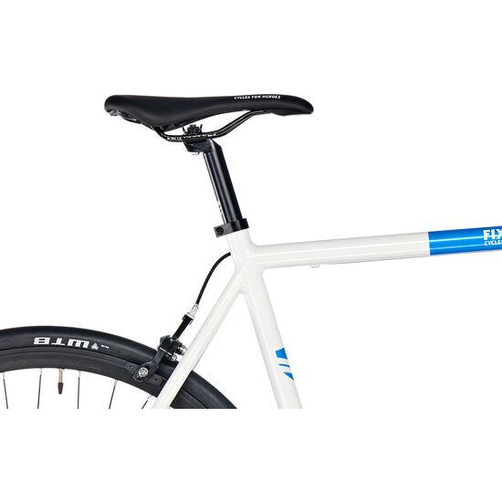 FIXIE Inc. Floater bei fahrrad.de Online