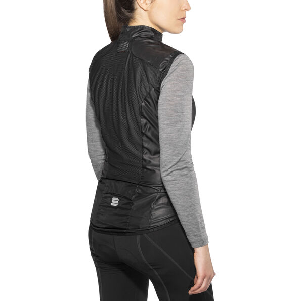 Sportful Hot Pack Easylight Vest Women