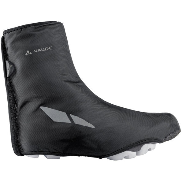 VAUDE Minsk III Shoescovers