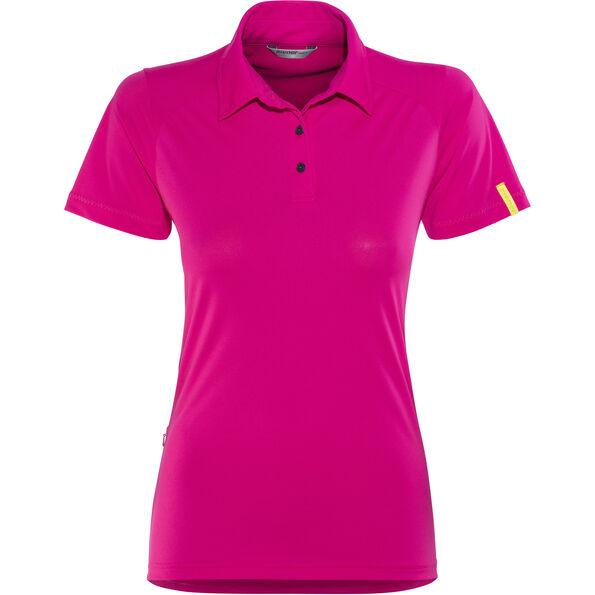 Ziener Clemenzia Polo Shirt