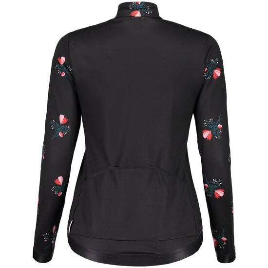 Maloja MuletsM. 1/1 Multisport Jacket Women bei fahrrad.de Online