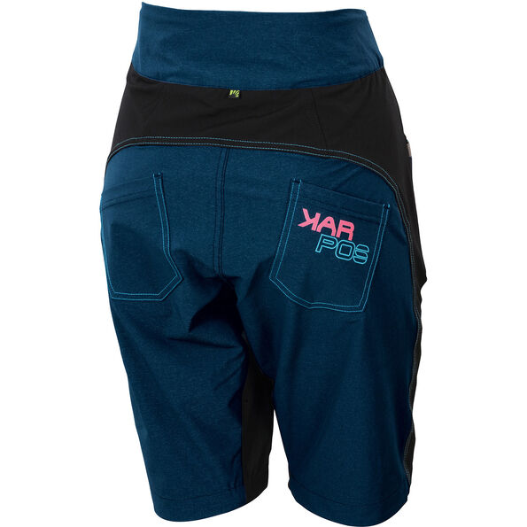 Karpos Adventure Shorts Damen