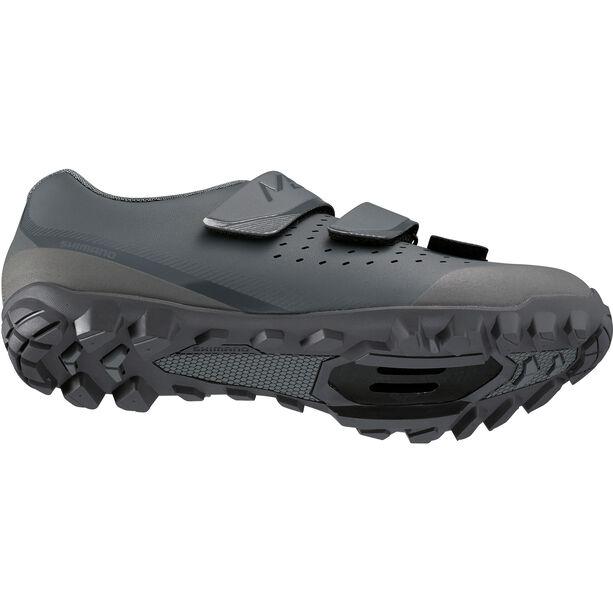 Shimano SH-ME201 Shoes Damen grey