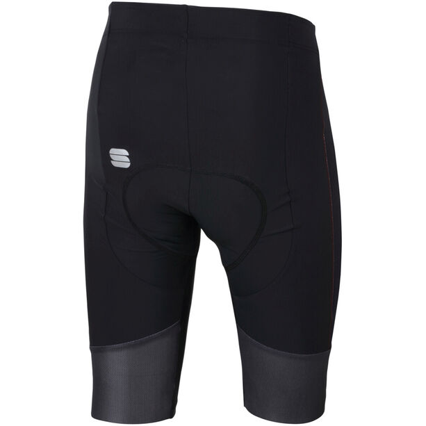 Sportful GTS Shorts Herren black