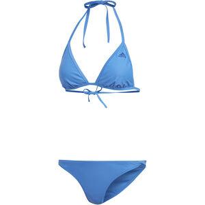 adidas BW Sol Bikini Damen true blue