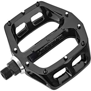DMR V8 Pedal diamond black