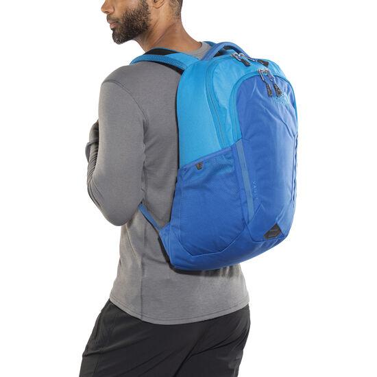 The North Face Vault Backpack bei fahrrad.de Online
