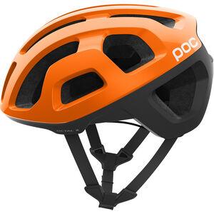 POC Octal X Spin Helmet zink orange bei fahrrad.de Online