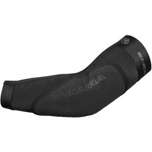 Endura SingleTrack Lite Elbow Protector black