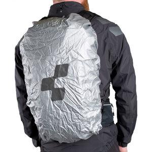 Cube Regenschutz S bei fahrrad.de Online