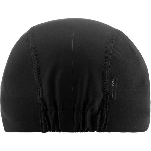 PEARL iZUMi Barrier Lite Fahrrad Cap black