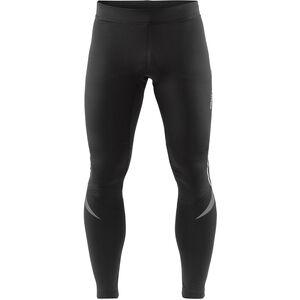 Craft Ideal Thermal Tights Herren black black