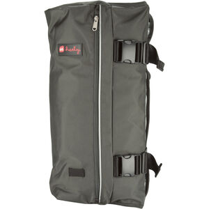 Henty Wingman Backpack Anzugtasche grey grey