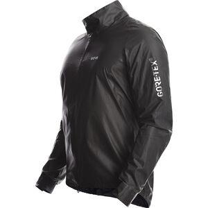 GORE WEAR C5 Gore-Tex Shakedry 1985 Jacket Herren black black