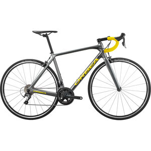 ORBEA Orca M40 grey/yellow grey/yellow