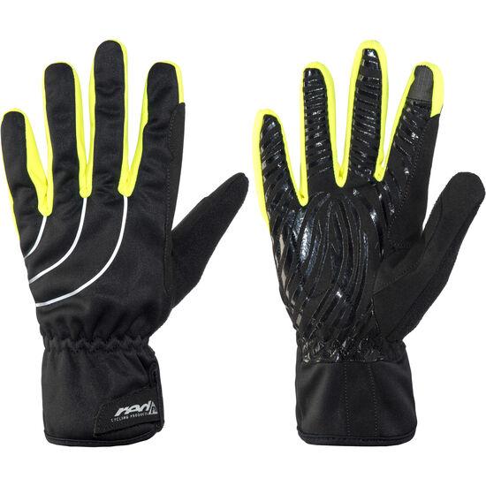 Red Cycling Products Winter Race Bike Gloves bei fahrrad.de Online