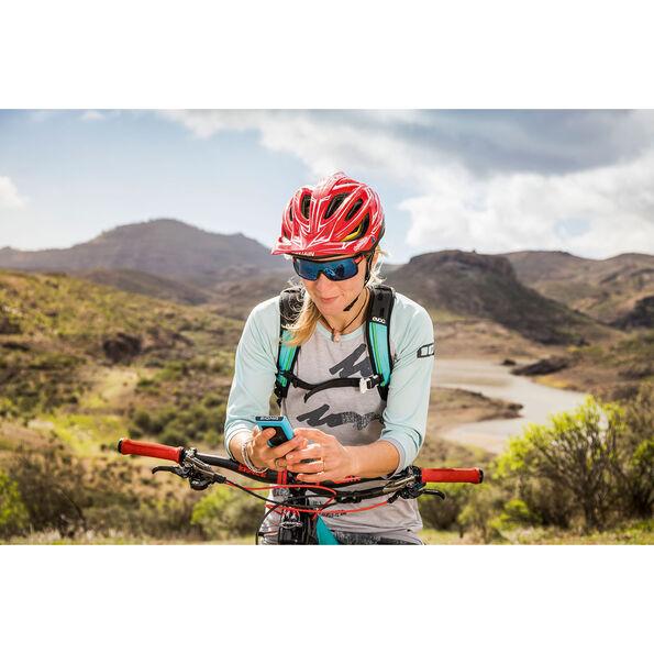 SIGMA SPORT ROX GPS 12.0 Sport Fahrradcomputer