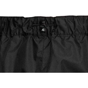 VAUDE Luminum Pants Men black bei fahrrad.de Online