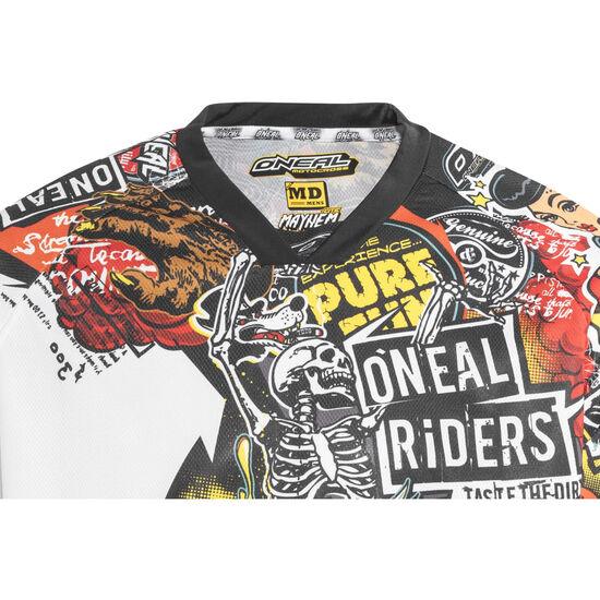 ONeal Mayhem Lite Jersey Men bei fahrrad.de Online