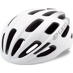 Giro Isode MIPS Helmet matte white matte white