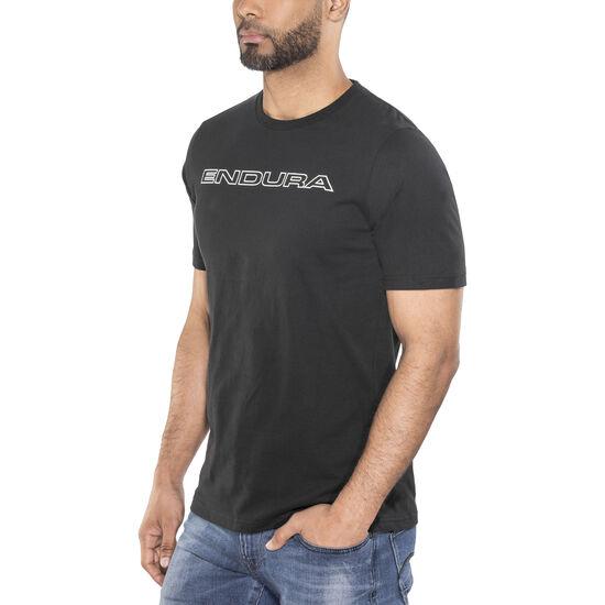 Endura One Clan Carbon T-Shirt Men bei fahrrad.de Online