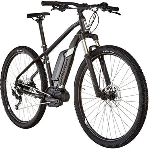 """ORBEA Keram 15 29"""" Black-White bei fahrrad.de Online"""