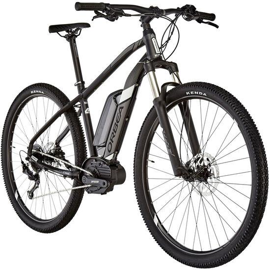 """ORBEA Keram 15 29"""" bei fahrrad.de Online"""