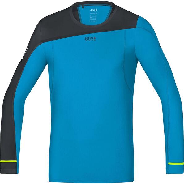GORE WEAR R7 LS Shirt Men