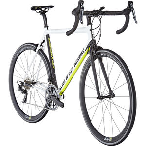 Cannondale SuperSix EVO Dura Ace CAS