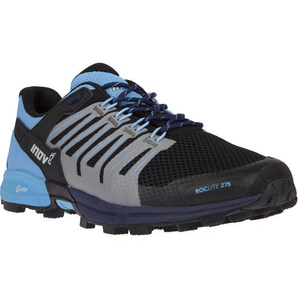 inov-8 Roclite 275 Shoes Damen navy/blue