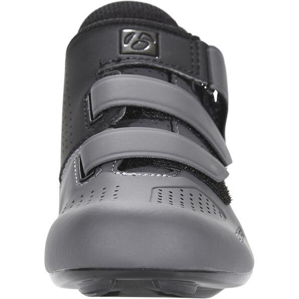 Bontrager Vostra Road Shoes