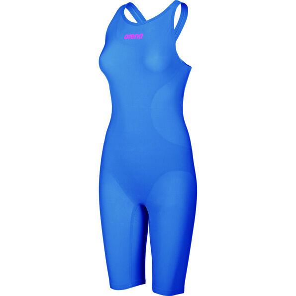 arena Powerskin R-Evo One Swimsuit Damen