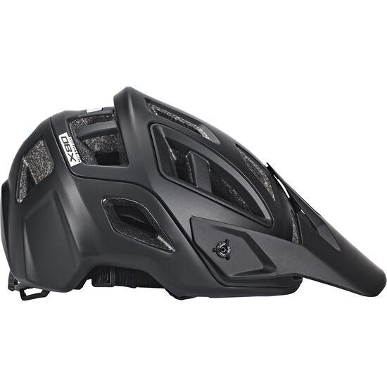 Leatt DBX 3.0 All Mountain Helmet bei fahrrad.de Online