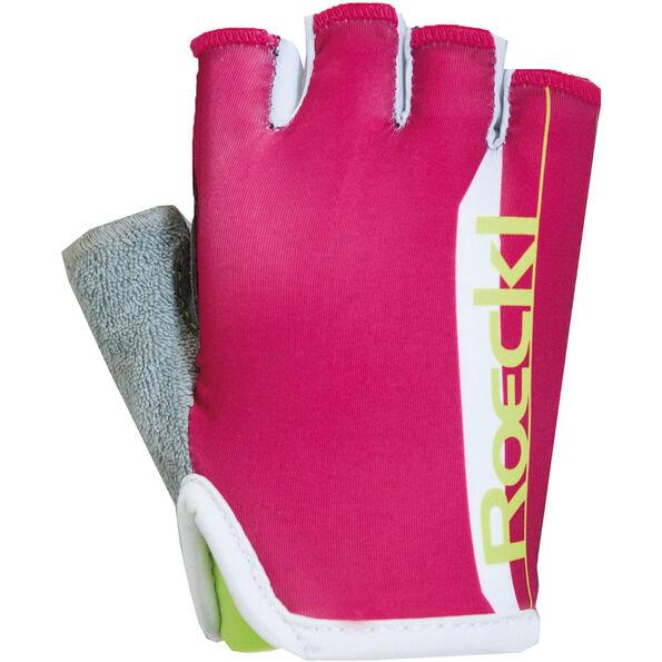 Roeckl Zara Handschuhe