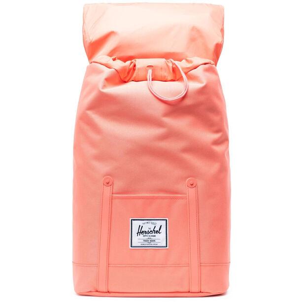 Herschel Retreat Backpack 19,5l fresh salmon