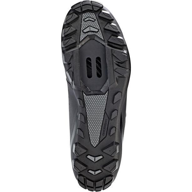 Shimano SH-ME400 Shoes black