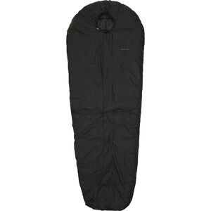 Carinthia XP Top Sleeping Bag L black/black black/black
