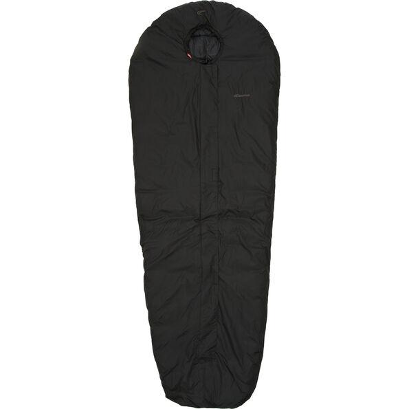 Carinthia XP Top Sleeping Bag L