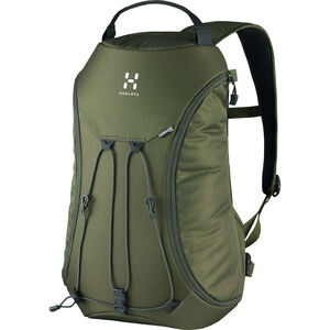 Haglöfs Corker Backpack Medium 18l deep woods deep woods