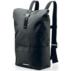 Brooks Hackney Backpack 24-30l grey fleck/black grey fleck/black
