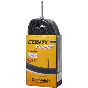 Continental Compact 20 Schlauch bei fahrrad.de Online