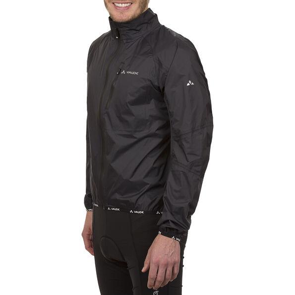 VAUDE Drop III Jacket