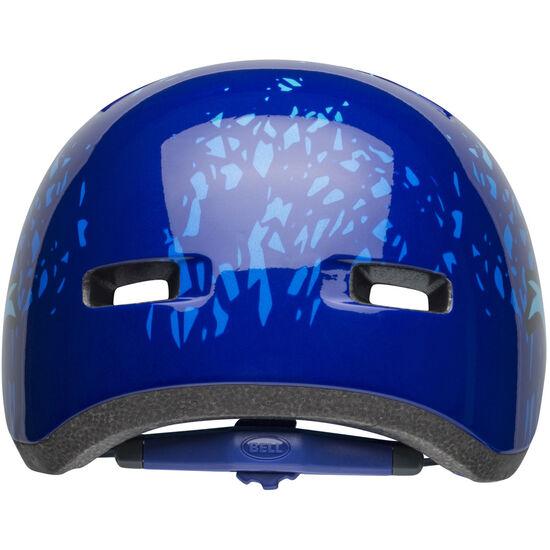 Bell Lil Ripper Helmet bei fahrrad.de Online