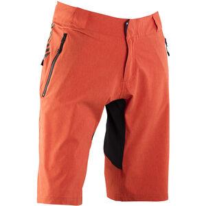 Race Face Stage Shorts Herren orange orange