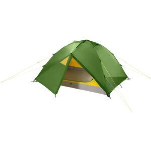 Jack Wolfskin Eclipse II Tent cactus green cactus green