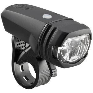 Axa Greenline 50 LED-Akkuscheinwerfer inklusive USB Kabel bei fahrrad.de Online