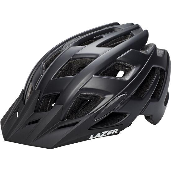 Lazer Ultrax+ ATS Helmet bei fahrrad.de Online