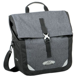 Norco Kinsley City-Bike Tasche grau grau