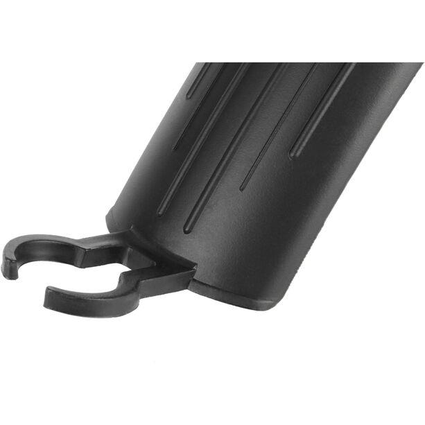Red Cycling Products Universal Schutzblech Set schwarz